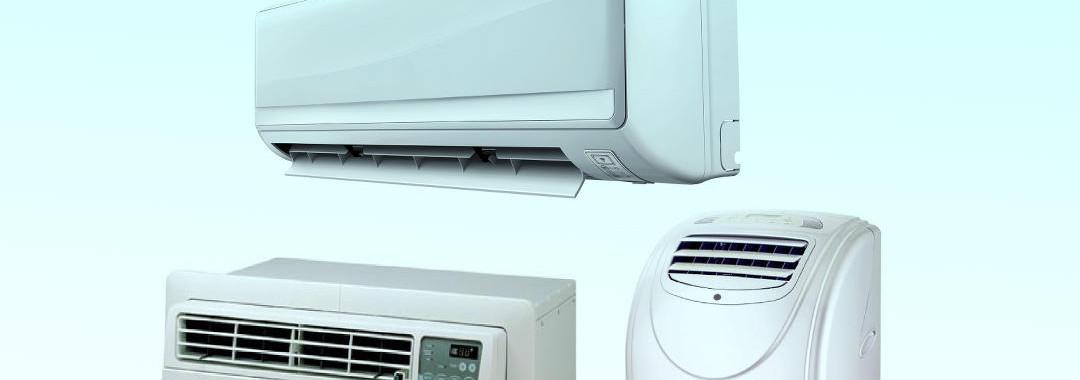 Koji klima uređaj odabrati?