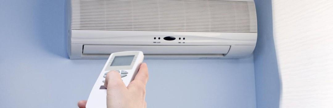 Servis-klima-uređaja-Rijeka
