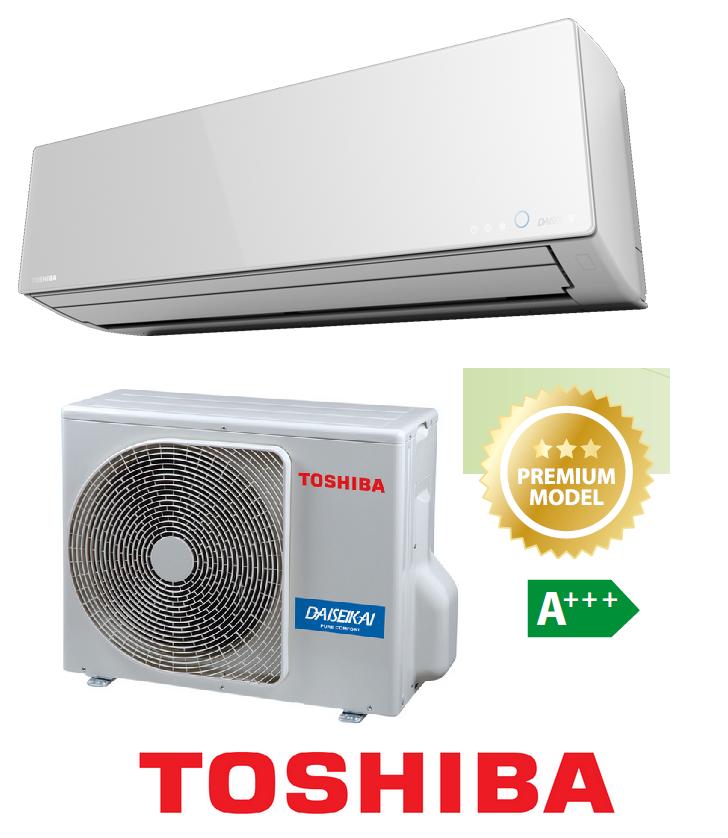 TOSHIBA klima uređaji-prodaja-montaža-ugradnja-rijeka-r-m-frigo