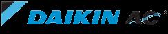 Daikin klima uređaji - Cjenik