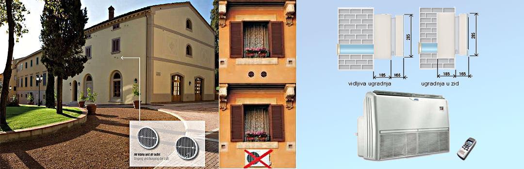 Klima-uređaji-Rijeka-bez-vanjske-jedinice.