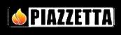 Pelet grijanje u Rijeci. Pellet peći Piazzetta.