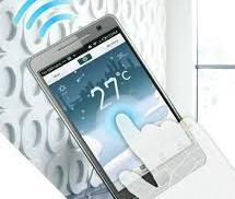 klima uređaji rijeka haier wi-fi