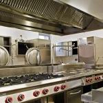 kuhinjska-napa-ugostiteljstvo-izrada-montaža-ugradnja-kuhinje-R-M-FRIGO-Rijeka-rekuperacija-zraka-odsis-servis-čišćenje-popravak-izrada.