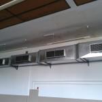 izrada-aktivni-filter-montaza-ugradnja-Ventilacija-u-kafićima-pušenje-zakon-caffe-barovima-R-M-FRIGO-restorana-Rijeka