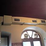 izrada-sistema-sustava-aktivni-filter-Ventilacija-u-kafićima-caffe-barovima-R-M-FRIGO-restorana-Rijeka