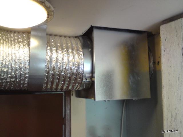 izrada-montaza-ugradnja-ruck-Ventilacija-aktivni-filter-u-kafićima-pušenje-zakon-caffe-barovima-R-M-FRIGO-restorana-Rijeka-Servis-venilacije