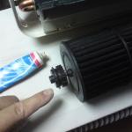 popravak-lezaja-zamjena-škripi-mast-SKF-zuji-servis-demontaža-turbine-R-M-FRIGO-RIJEKA-I-OKOLICA-CRIKVENICA-OPATIJA-OTOCI-poziv-podmazati-popravak-cjena-servisa