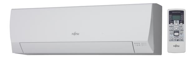 klima uređaj FUJITSU-inverter-ASYG-09-LLCC-prodaja-akcija-cijena-montaža-ugradnja-servis-rijeka-R-M FRIGO