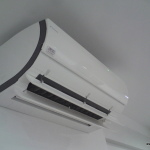 popust-klima-uređaj-daikin-ururu-sarara-FTXZ-N-RIJEKA-R-M-FRIGO-MONTAŽA-UGRADNJA-SERVIS-KATALOG-UPIT-CIJENA-AKCIJA-SUPER-KLIMA