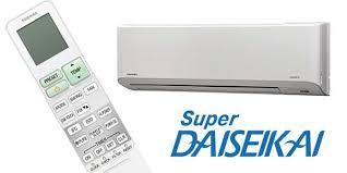 Klima-Uređaj-TOSHIBA-SUPER-DAISEKAI-8-RAS-10-G2KVP-E-inverter-prodaja-ugradnja-montaža-rijeka-R-M-FRIGO-akcija-cijena-servis-klime-u-Rijeci-PGŽ-ISTRA