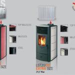 VODENI-SISTEM-termo-stoves-pelet-peći-artel-DESIGN-EVO-grijanje-na-pelet-artel-metel-r-m-frigo-rijeka-otok-krk-istra-akcija-montaža-prodaja-dobava-akcija-zima-jesen