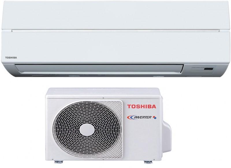 TOSHIBA-klima-uređaj-RAS-107-SKV-E6-AVANT-6-Inverter-zidna-jedinica-prodaja-ugradnja-montaža-rijeka-R-M-FRIGO-akcija-cijena-servis-klime-u-Rijeci-Istra-otoci