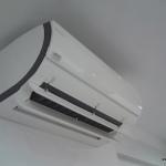 klima-uredaj-inverter-Daikin-Ururu-Sarara-FTXZ-25-N-prodaja-Rijeka-montaža-ugradnja-servis-Rijeka-R-M-FRIGO-u-Rijeci-popravak-PGŽ-ISTRA