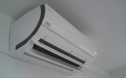 R M Frigo Rijeka Klima Uređaji Pelet Peći Ventilacija