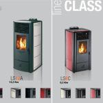 linija-CLASSIC-pelet-artel-metel-peći-mala-potrošnja-struje-iskoristivost-super-artel-grijanje-EASY-L-M-S-na-pelet-r-m-frigo-rijeka-otok-krk-istra-akcija-montaža-prodaja-dobava-zadovoljni-klienti-reference