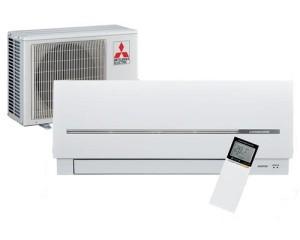 klima uređaj mitsubishi electric msz-sf-ve-SUPER-DC-INVERTER-zidna-jedinica-R-M-FRIGO-AKCIJA-PRODAJA-MONTAŽA-UGRADNJA-RIJEKA