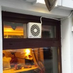 caffe-bar-R-M FRIGO-Rijeka-izrada-ugradnja-ventilacija-zakon-pušenja-pušački-ventilator-VORTICE-reverzibilni-odsis-dosis