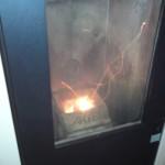 početno-paljenje-pelet-peći-nakon-servisa