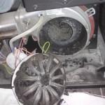 generalni-periodični-servis-turbine-komore-izgaranja-peći-na-pelet-r-m-frigo-rijeka9