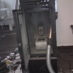 kompletno-servis-r-m-frigo-rijeka-čišćenje-pelet-peći-nakon-800-sati-rada-potrebno