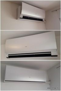 fujitsu klima uređaji premium ASYG-LTCA