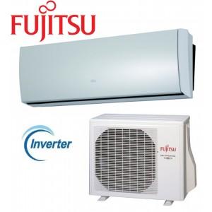fujitsu klima uređaji Rijeka ASYG-LTCA-PREMIUM-INVERTER-AKCIJA-PRODAJA-MONTAŽA-CIJENA