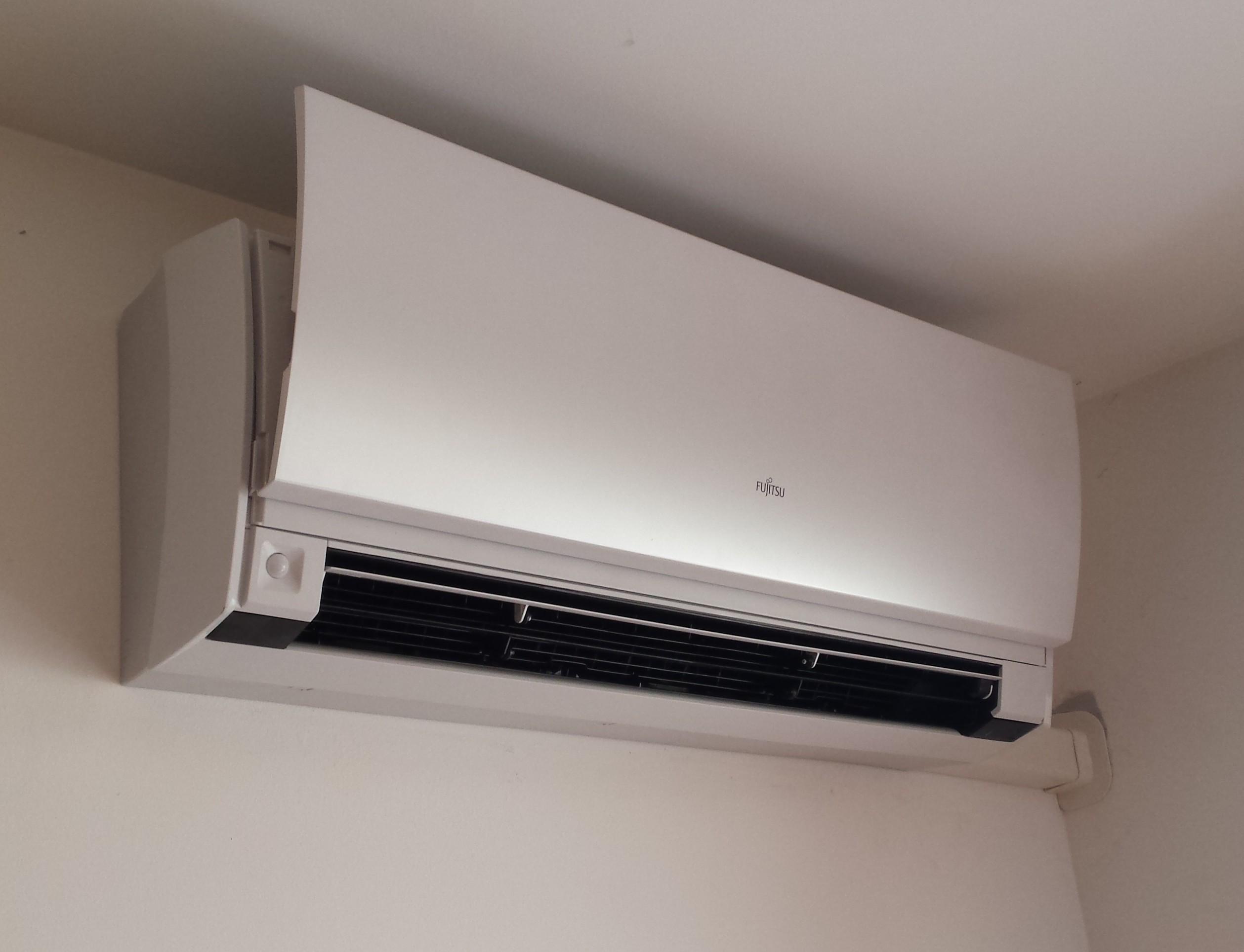 fujitsu-klima-uređaji-rijeka-asyg-ltca-r-m-frigo-prodaja-montaža-cijena-akcija