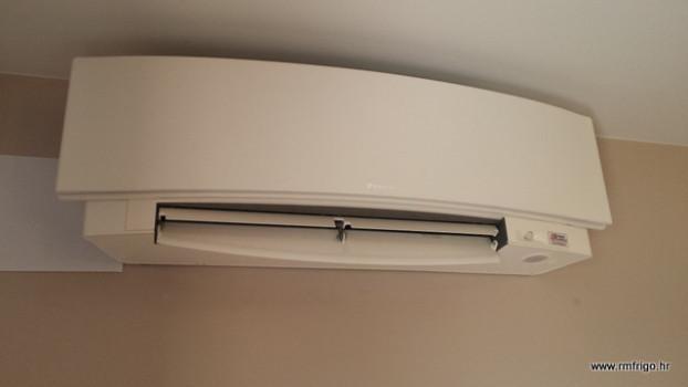 daikin-emura-ftxg-35-lw-montaža-zidna-bijela-dizajn-r-410-rijeka-r-m-frigo-wi-fi-prodaja-akcija