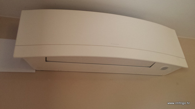 daikin-klima-uređaj-emura-ftxg-35-lw-R-410-rijeka-r-m-frigo-montaža-zidna-bijela-dizajn-wi-fi-prodaja-akcija