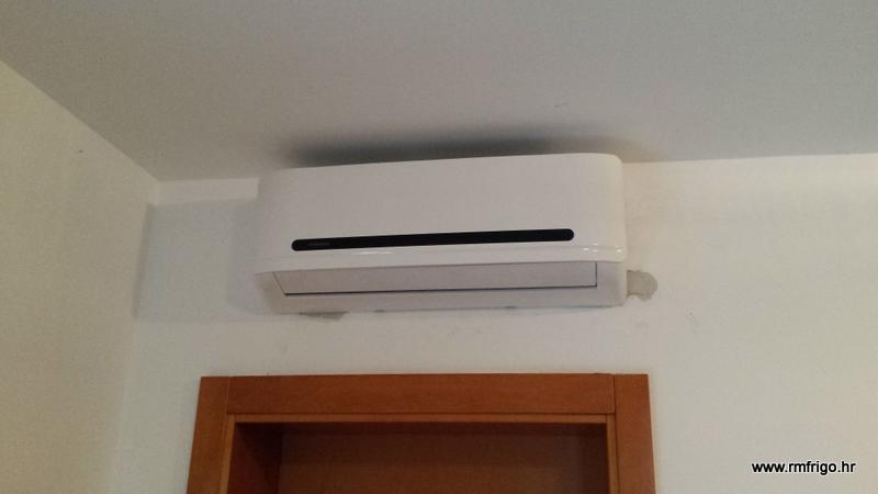 maxon-klima-uredjaj-aurora-mxi-wi-fi-ready-12-hc-005i-inverter-zidna-jedinica-prodaja-novo-akcija
