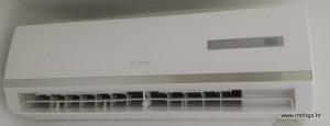 azi-azuri-we-25-35-50-vb-prodaja-montaža-akcija-rijeka-r-m-frigo