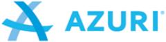 Azuri klima uređaji - Cjenik