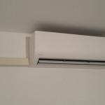 daikin klima uređaj comfort-plusftx-k-wi-fi-prodaja-rijeka-cijena-cjenik-montaža-zidna
