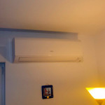 hitachi-klima-uređaj-rak-rpb-25-35-rijeka-prodaja-akcija
