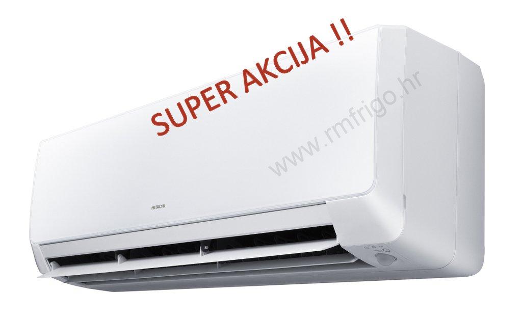 HITACHI-RAK-25-35-50-PXB-RXB-WPB-AKEBONO-SUPER-AKCIJA-SENZOR-POKRETA-ECO-RIJEKA-R-M-FRIGO