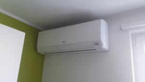 hitachi-akebono-rak-25-35-50-rxb-pxb-wxb-wpb-eco-senzor-pokreta-r-m-frigo