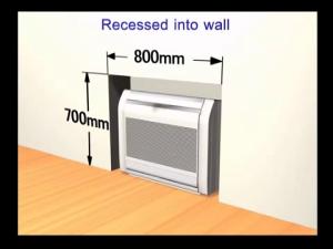 klima-uređaj-fujitsu-agyg-lvca-podna-parapetna-rieka-r-m-frigo