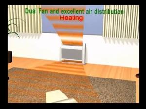 klima-uređaj-fujitsu-agyg-lvca-parapetna-podna-rijeka-r-m-frigo
