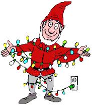 akcija-klima-uređaja-božićna-novogodišnja