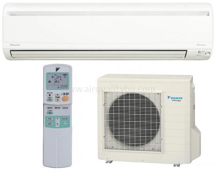 klima uređaj daikin-ftx-50-60-71-GV-RX-comfort-standard-inverter-r-m-frigo