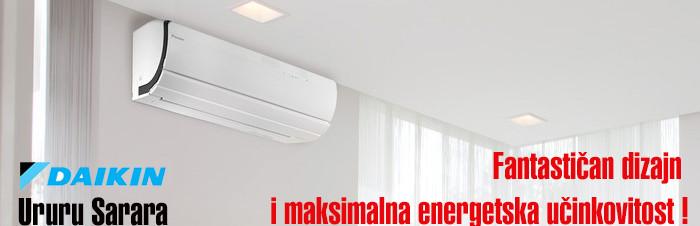 klima-uređaj-daikin-ururu-sarara-ftxz-n-rijeka