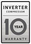 10-deset-godina-garancija-kompresor-lg-klima-uređaji-r-m-frigo-rijeka