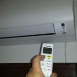 daikin-ftx-k-20-25-35-wi-fi-controler-rijeka-r-m-frigo
