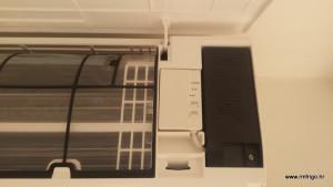 daikin klima uređaj wi-fi controler-r-m-frigo-rijeka