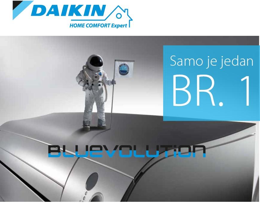 daikin-cjenik-2016-2017-bluevolution