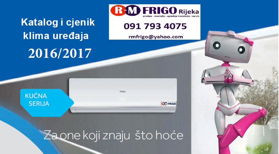 haier-klima-uređaji-katalog-2016-2017-cjenik-logo