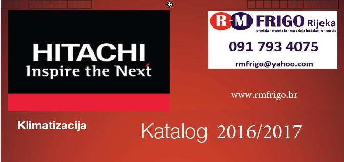 katalog-hitachi-cjenik-2016-2017-rijeka
