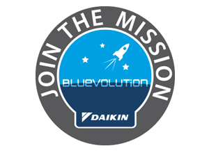 bluevolution-daikin-join-the-mission