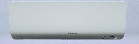 daikin-klima-uređaji-bluevolution-R-32 FTXM-M-rijeka
